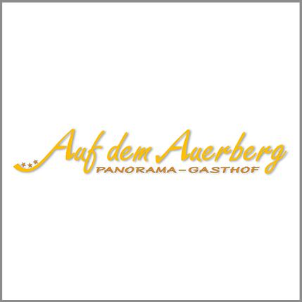 Auf dem Auerberg | Panorama-Gasthof