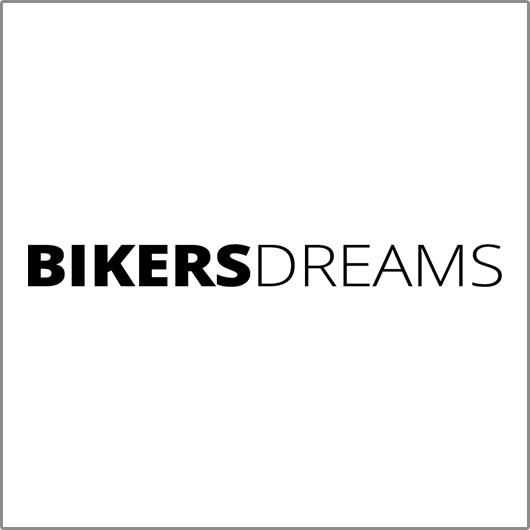 BIKERS DREAMS