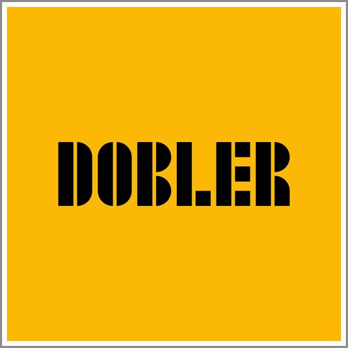 Dobler Bau-Schnelldienst