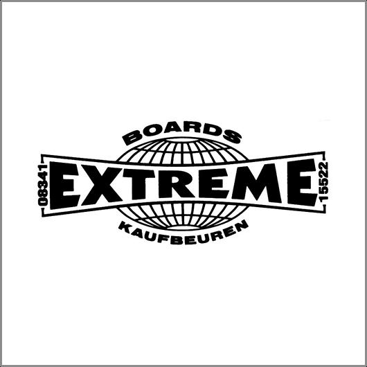Extreme Boards Kaufbeuren