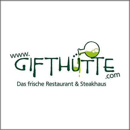 Gifthütte Kaufbeuren - Restaurant & Steakhaus