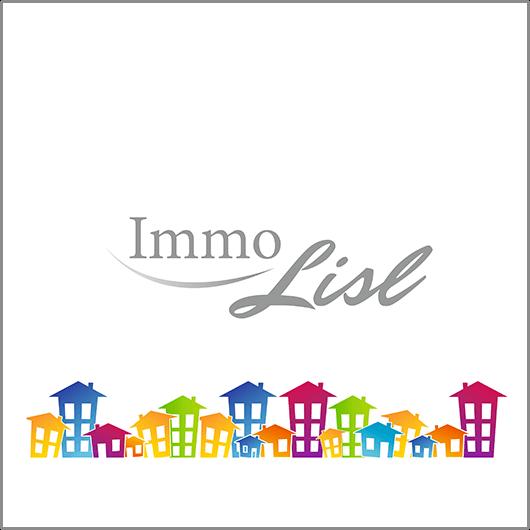 Immo Lisl