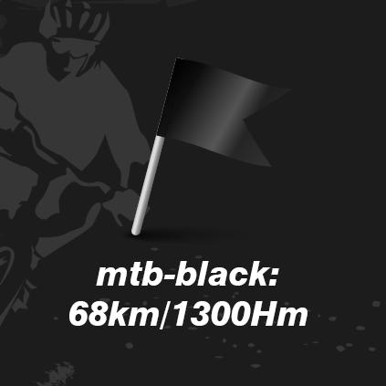 mtb-black