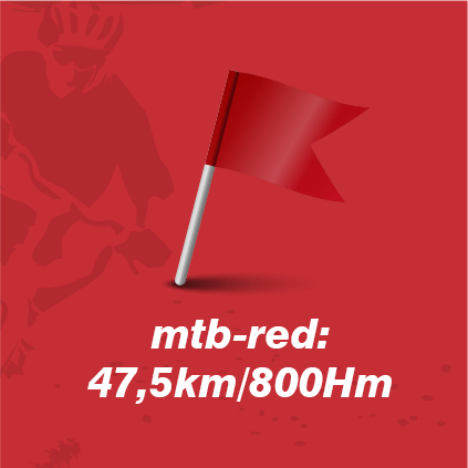 mtb-red