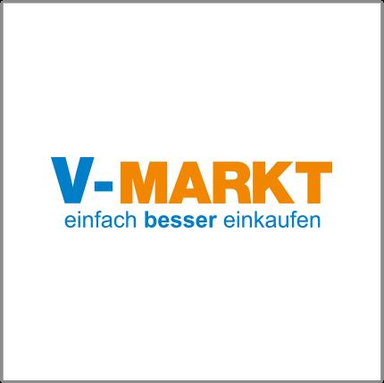 V-Markt Kaufbeuren